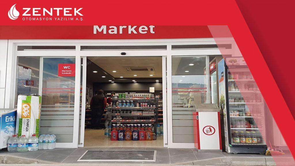 Yenpet Petrol Bursa 3