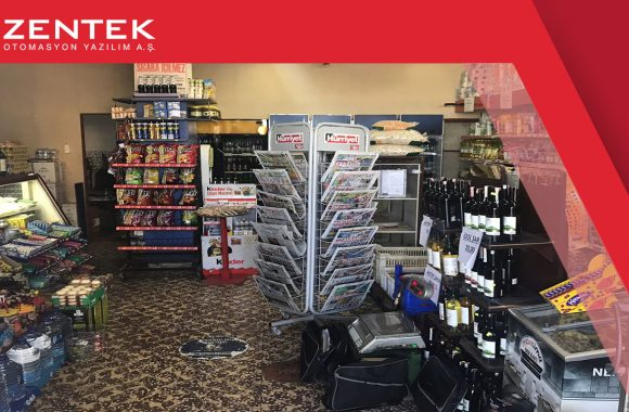 Dilek-Market-4