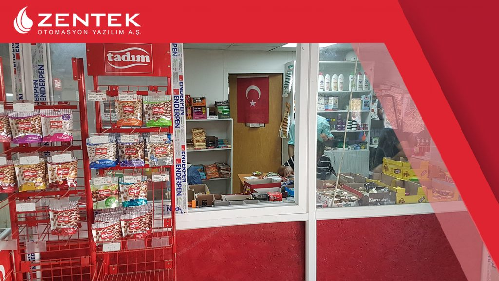 Mahal-Bomonti-İzmir-Şantiye-Kantini-3